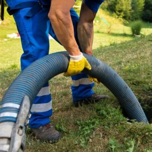 elite plumbing provides sewer cleaning services in whittier ca